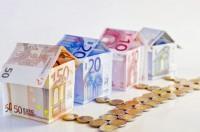 Koniec kredytów walutowych?