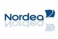 Bank Nordea zmniejsza marże kredytów hipotecznych