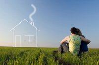 Jak będzie się kształtował rynek kredytów mieszkaniowych w Polsce?