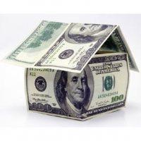Koniec spreadów raty kredytów mieszkaniowych spadną