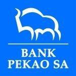 Najszybciej kredyt hipoteczny dostaniesz w Pekao SA, zwłaszcza do 300 tys. PLN