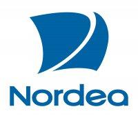 Najnowsze warunki w propozycji kredytów hipotecznych Nordea Bank