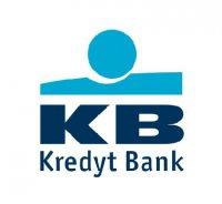 Rozpoczęły się promocyjne warunki kredytów mieszkaniowych w Kredyt Banku