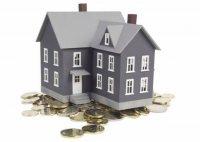 Dokąd po najlepszy kredyt mieszkaniowy