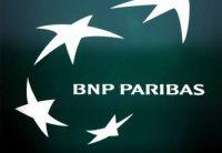 Najnowsza promocja kredytów mieszkaniowych w BNP Paribas
