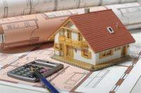 Jak znaleźć korzystny kredyt hipoteczny w polskiej walucie