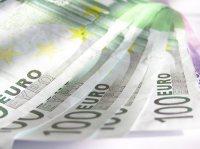 Zamiast kredytu w euro możesz negocjować