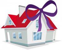 Kredyt mieszkaniowy dobrem luksusowym? Trudne czasy dla kredytobiorców.