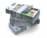 Najkorzystniejszy kredyt gotówkowy w marcu