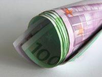 Nawet 150 tys. zł pożyczą banki bez zaświadczenia o dochodach