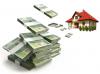 Ranking hipotecznych pożyczek. W którym banku jest najtaniej?
